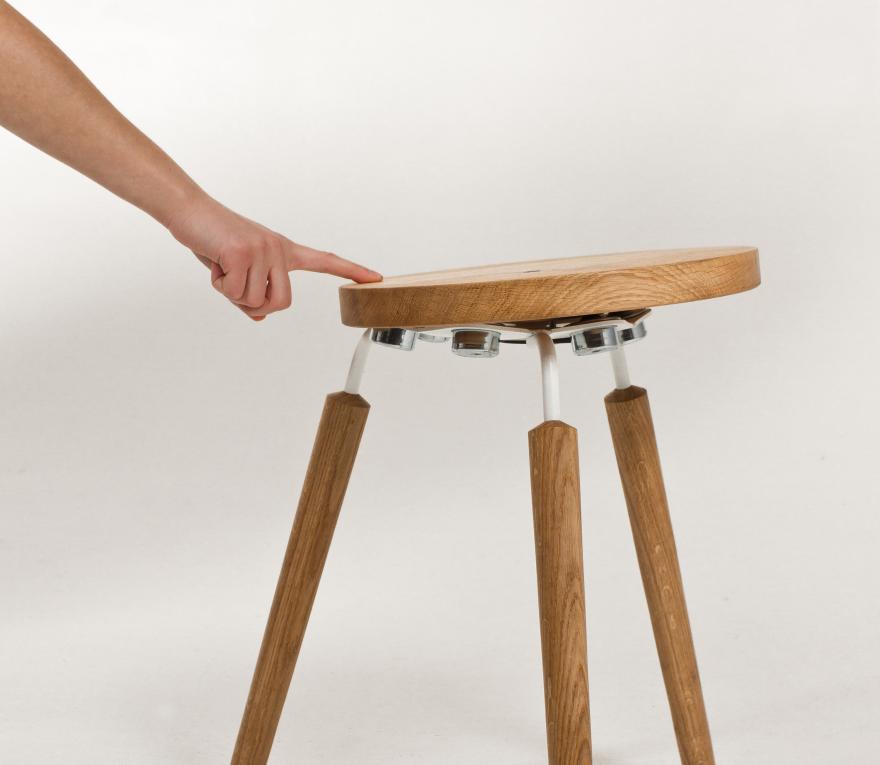 Furniture Design Award 2015 congratulations to the 2015 core77 design awards honorees - core77