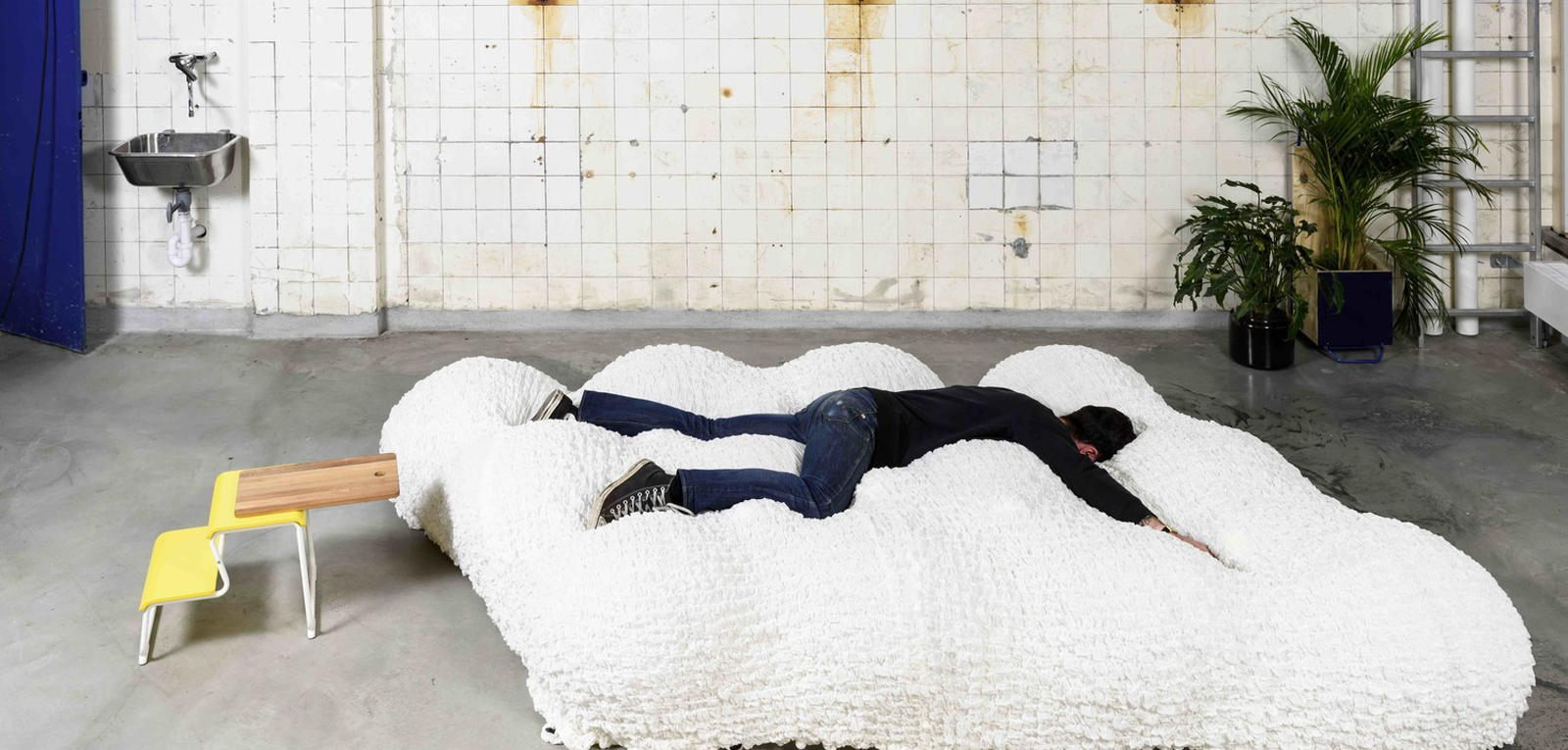 modular bathroom furniture rotating cabinet vibe designer. mcguire furniture company rain 2015 modular bathroom rotating cabinet vibe designer o