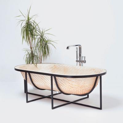 Maarten Baas on Making Tack Welded Metal Furniture Core77