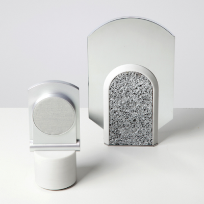 directional sound system Directional speakers are used in specialized public address system such as museum, libraries, retail kiosk etc check here to know about the best products.