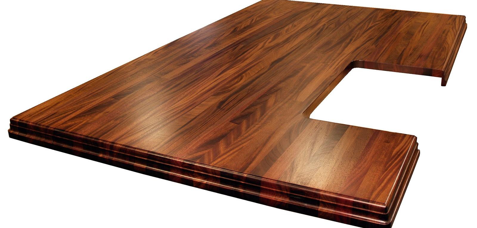 dark mahogany furniture. An Introduction To Wood Species, Part 22: African Mahogany\u0026nbsp; - Core77 Dark Mahogany Furniture G