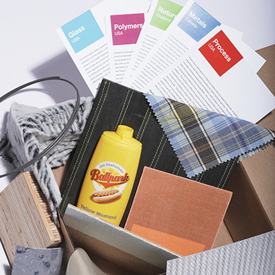 Sponsored Post:This Subscription Box Delivers Cutting-Edge Materials Right To Your Door