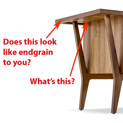 The Problem With Joybirdu0027s Affordable Mid Century Modern Inspired Furniture    Core77