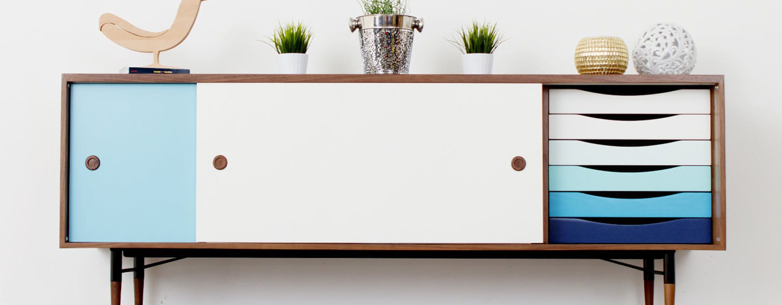 The Problem With Joybird's Affordable Midcenturymoderninspired Furniture   Core77