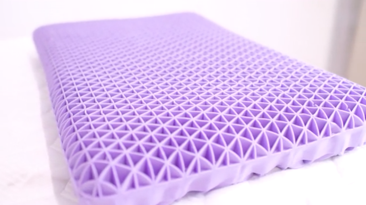 will the review with pillow attire of stretch purple mesh it market feel moves best as guide on bend and has athletic