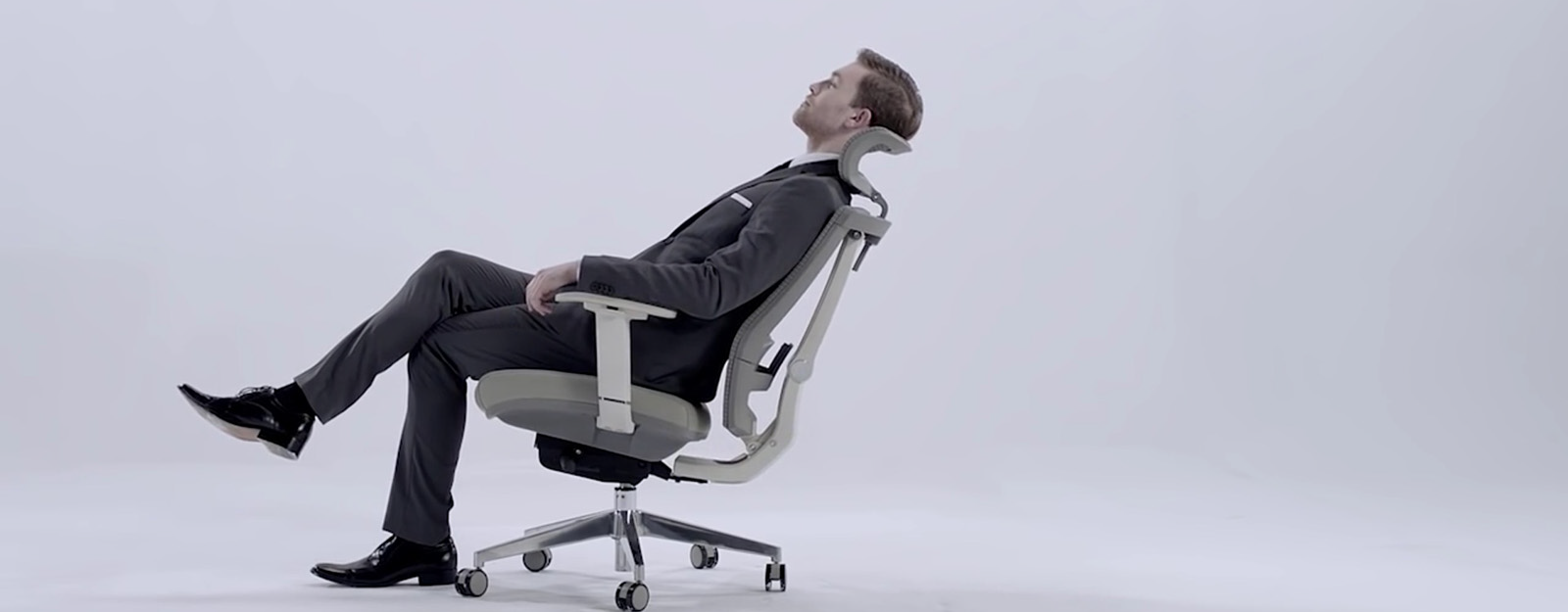 Inspirational Is It Possible to Build a Quality Ergonomic Office Chair Core