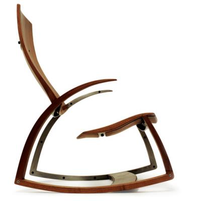 A Look at Wintercheck Factory s Furniture Designs Core77