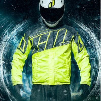 Design job rev up your career icon motorsports is for Rev motors portland or