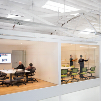 Jobs Core77 – Interior Designer Job Description