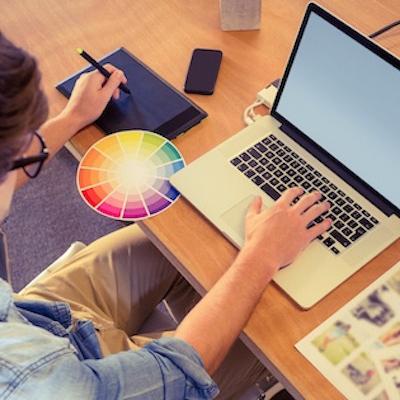 Design Job: Sharpen Up Your Career—Verizon is Seeking an Image Retouching Artist