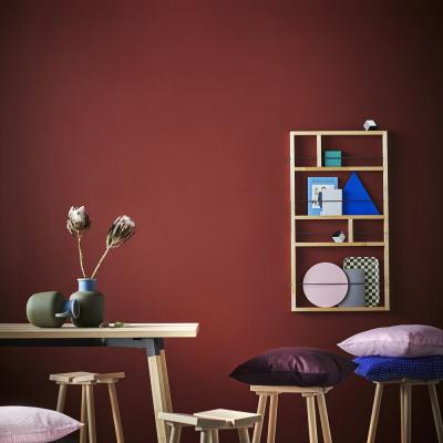 By Core Jr   Oct 02. Furniture Design   Core77