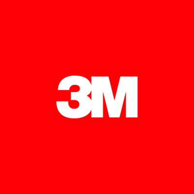 Design Job 3m Is Looking For A Lead Industrial Designer