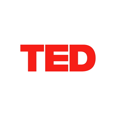Design Job: TED is Looking for a  Detail-Oriented and Deeply Collaborative  UI Designer in New York, NY