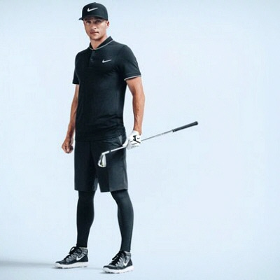Design Job: Travel Asia, Hang with Professional Athletes and Design for Nike as JR286 s Golf & Baseball Product Designer