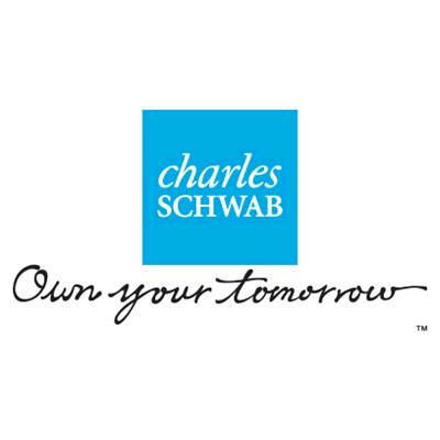 Own Your Tomorrow! Charles Schwab is Seeking a Senior UX ...