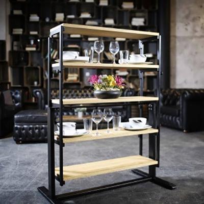 metal furniture design. By Rain Noe - Mar 01 Metal Furniture Design U