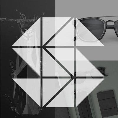 Design Job: STEL is Seeking a Visual 3d Designer to Create Amazing Product Visuals in Santa Barbara, CA