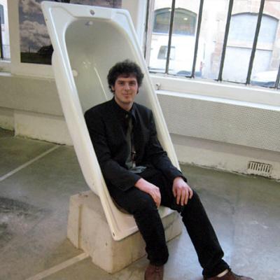 saint etienne design biennale 2008 assorted projects core77. Black Bedroom Furniture Sets. Home Design Ideas