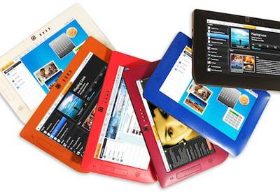 Big Box Guerilla Marketing Core77