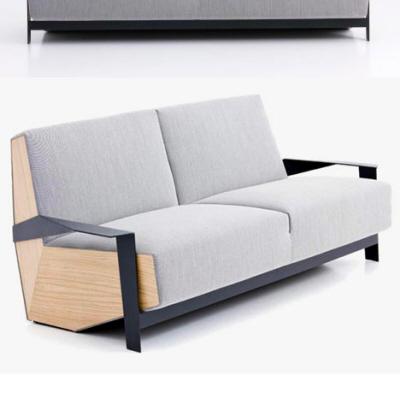 New furniture designs from Patricia Urquiola Core77