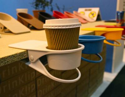 Product design london