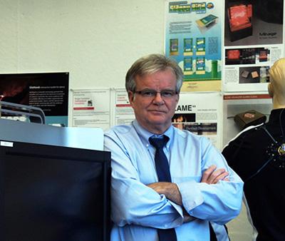 Industrial Design best careers to pursue in college