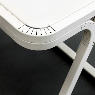 core77 table more laser kerf steel bending the handbend furniture design