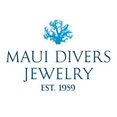 Jump into this cad jewelry design job at maui divers for Maui divers jewelry waikiki