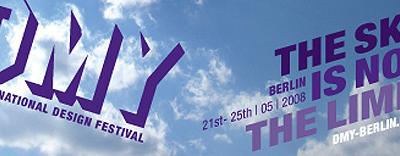 "Milan Preview 2008: E&Y present ""GREENLAND"" - Core77"
