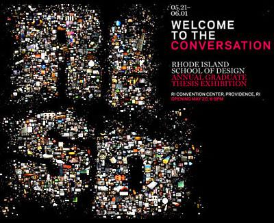 "risd mfa thesis exhibition 2015 ""risd graduate thesis exhibition"", ri convention center, providence, ri 2014 risd mfa painting 2014/2015, 1stdibs at nydc, new york, ny."