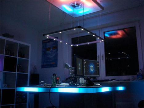 led-desk.jpg
