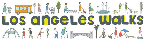 los-angeles-walks-logo.jpg