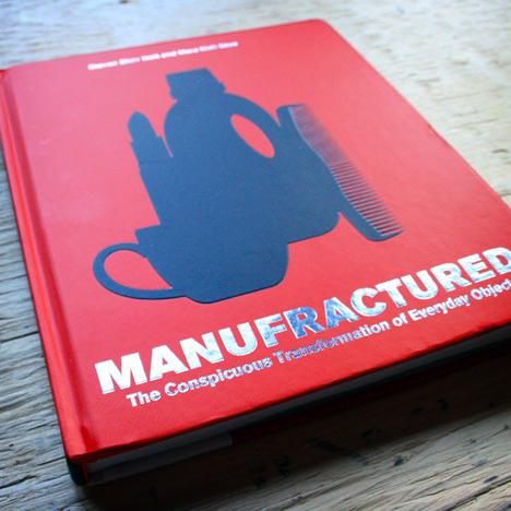 manufractured_01.jpg