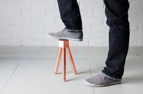 muecke-stool.jpg
