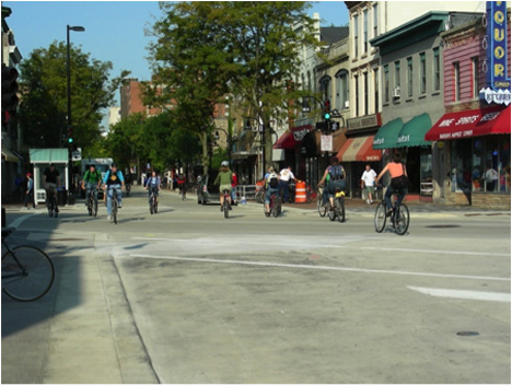 multimodal-street-madison-wi-by-ryan-snyder.jpg