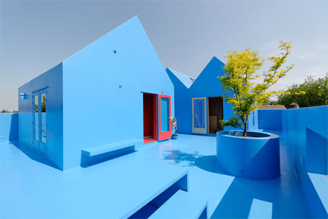 mvrdv-verticalvillage.jpg