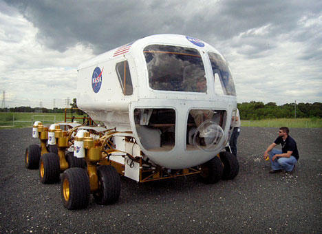nasa_rover_lead.jpg