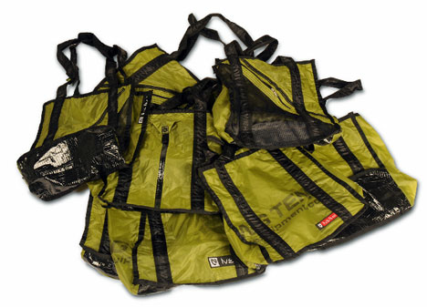 nemo-tent-bags-1-468.jpg