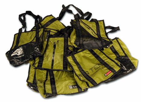 nemo-tent-bags-1-468.jpg