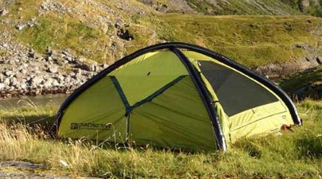 nemo-tent-bags-2-468.jpg