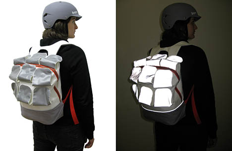 night_day_backpack_01.jpg