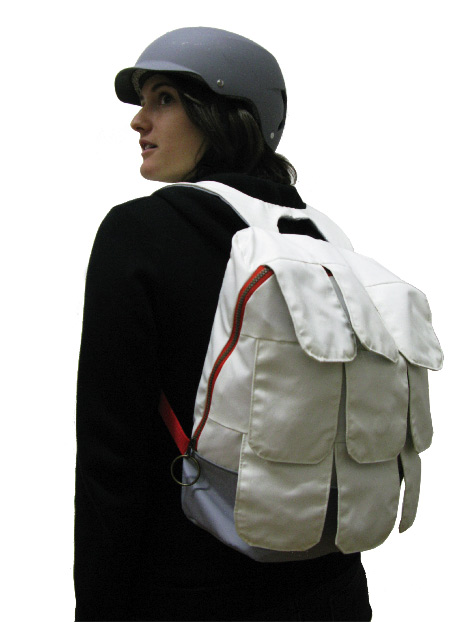 night_day_backpack_02.jpg