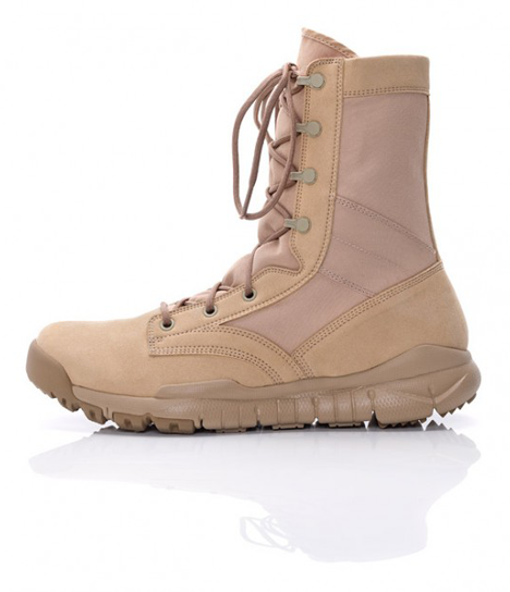 nike_sfb_boots_01.png