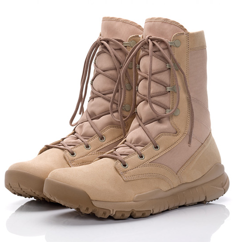 nike_sfb_boots_02.png