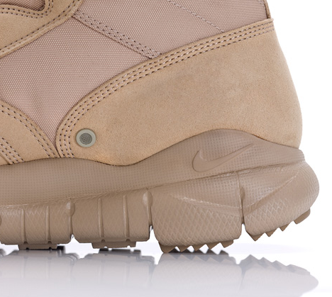 nike_sfb_boots_03.png
