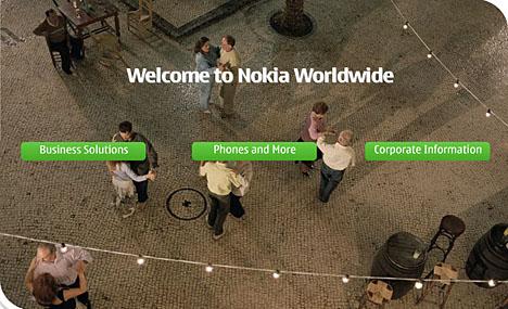 nokia_homepage.jpg