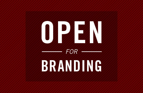 openforbranding.jpg