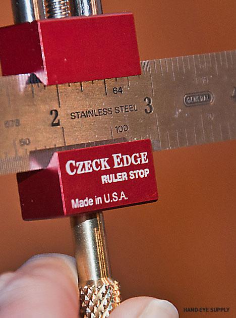 over-ruler-stop.jpg