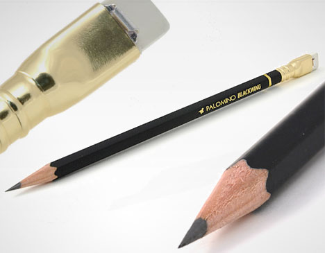 palimino-blackwing.jpg