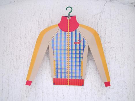 paper jacket.jpg.jpg